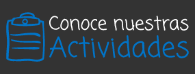 Actividades APYMA